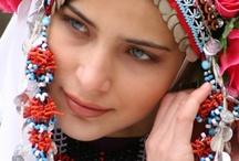 Balkan Folk / by Prego Viajes