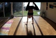 Yoga + Detox retreat homes