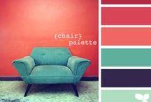 Kleurtjes