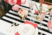 {Bridal Shower} / by {LeeAnne}