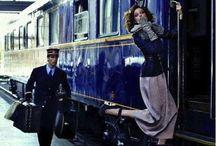 sheldon loves #Trains