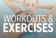 Workouts & Exercises
