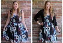 Pocketful of Joules - Fashion / Fashion posts on Pocketful of Joules