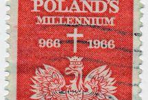 #Poland... Polska