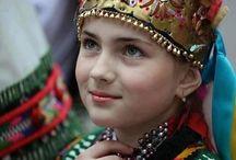 #Ukraine... Україна