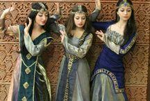 #Armenia... Հայաստան, Hayastan