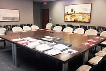 Royal LePage Signature / This is a board about All Things Royal LePage Signature! You can see peep into our brokerage and see our facilities, our training, our events, and our agent activities.   Toronto Real Estate