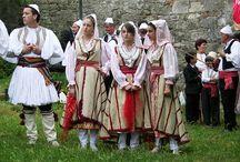 #Albania... Shqipërisë