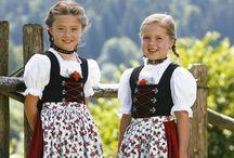 #Austria... #Österreich