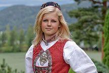 #Norway... Norge