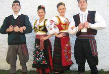 #Serbia... Srbija