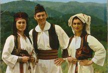 #Bosnia... Босна и Херцеговина