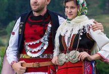 #Macedonia... Македонија