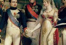 Queen Louisa of Prussia
