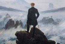 German Artists   Art / Artwork, Paintings, Drawings, Sculptures by German Artists