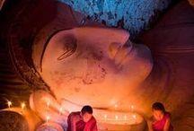 Tibetan Love