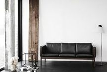 pour la maison / for the home / by Nora