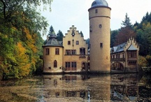 Fell in Love with Germany! / Germany / by Dottie Grimes