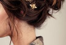 Her Style / by Karen Hemphill