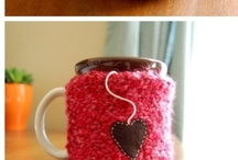 Ideas and Crafts / by Lyndsey Herman