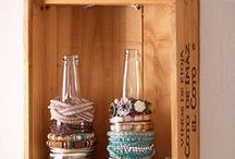 Great Ideas and Household Tips