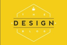 Design / Design, composition, clever design, new ideas. Problem solving.  / by Matt Hancock