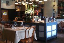 Great Restaurants Netherlands / Adding the best Restaurants in The Netherlands