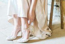 Bridal Styling   Emmy London / Wedding styling ideas that Emmy London loves!