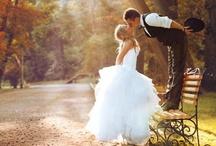p h o t o | WEDDINGS.