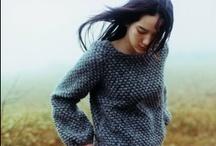 Clothes / by Ashley Abbott