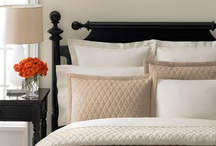 Beautiful Bedrooms / by Brenda Robert Fontaine