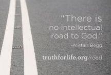 Bible Wisdom / Wisdom from God's Word. / by Maria M.
