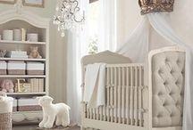 Baby Love / by Pamela Hope Designs