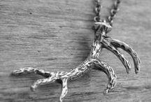 Jewelry&Accessories