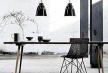 House | Interior