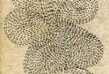 Pattern / by Ashley Abbott