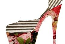 Lanvin Shoes - Workshop ICN Business School / Workshop Lanvin :  Create a complete line of Shoes   See or brainstorming :  http://prezi.com/uid9fys-ey4y/untitled-prezi/?kw=view-uid9fys-ey4y&rc=ref-35554825   ICN Business School - Cécile COULOT