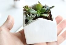 Little gifts / Little DIY gifts to offer