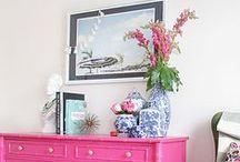 Attractive Dorm Room DIY! Part 32