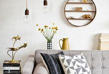 DIY and Home Decor / This is a collaborative board for all things DIY and Home Décor. Please feel free to add your friends! You must follow this board to be added.
