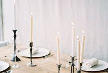 Gentle Grey Wedding Inspiration   Emmy London / Gorgeous Grey Wedding Ideas and Concepts
