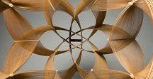 Bamboo Art / Versatility Incorporated