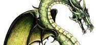 Dragons & Snakes