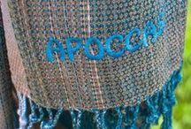 APOCCAS Designs