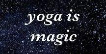 Yoga-chit