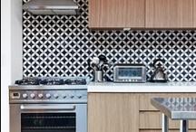 Kitchen / by Atomic Bears