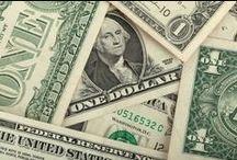 Sites for Making Money Online