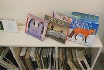 Children's Nonfiction