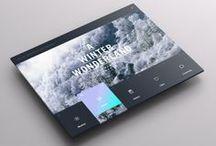 Apps / DPS / UI