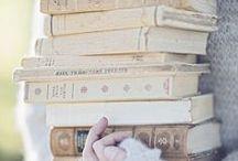 Lugemise lumm / library